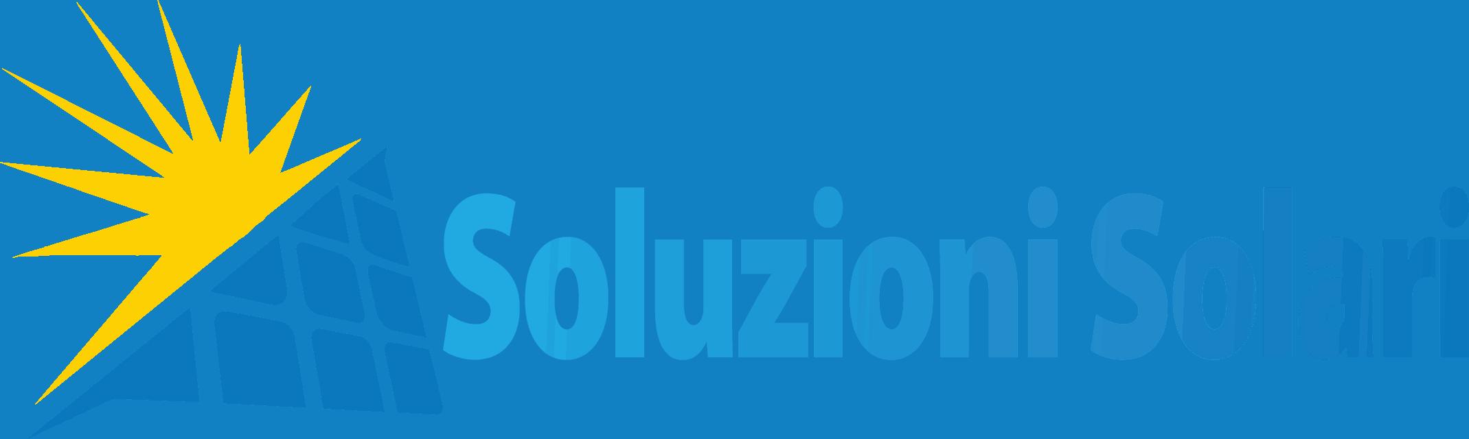Soluzioni Solari